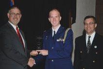cadet-award