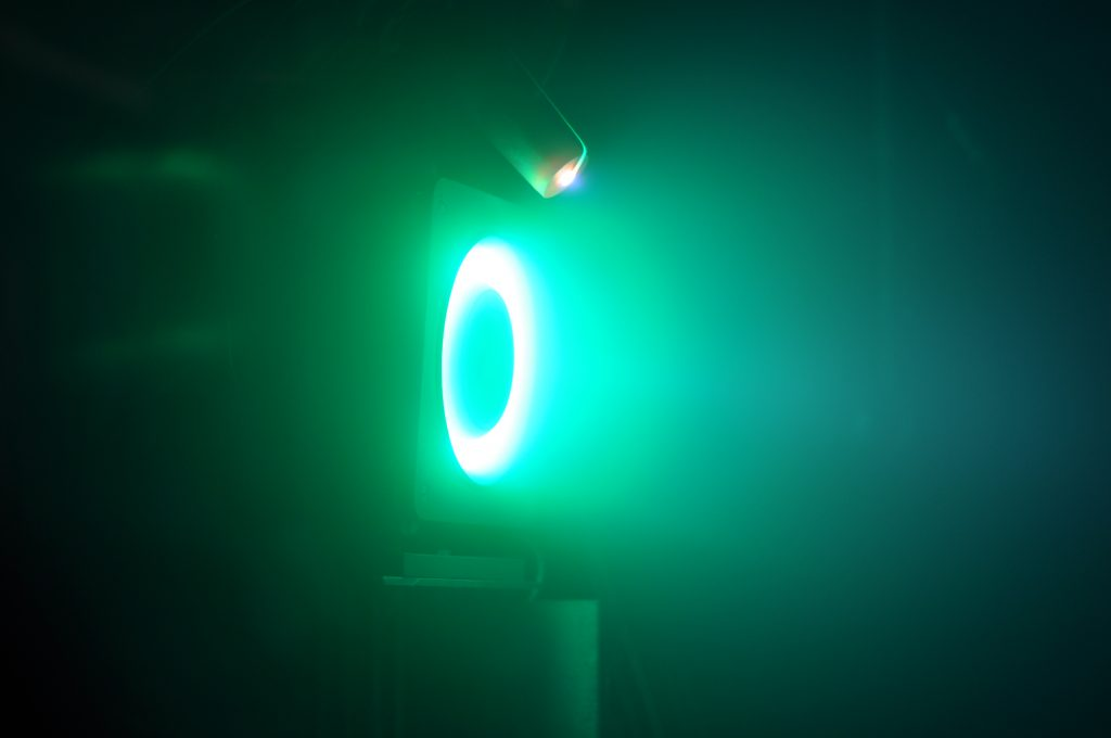 magnesium_hall_thruster