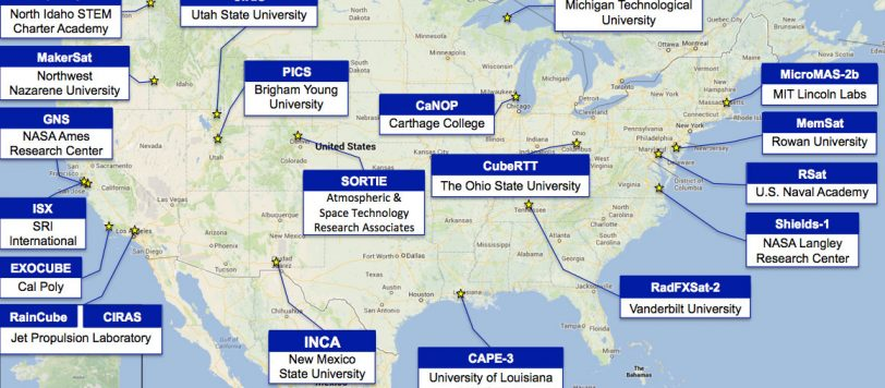 2016_csli_selections_map