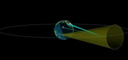 auris_signal_trace