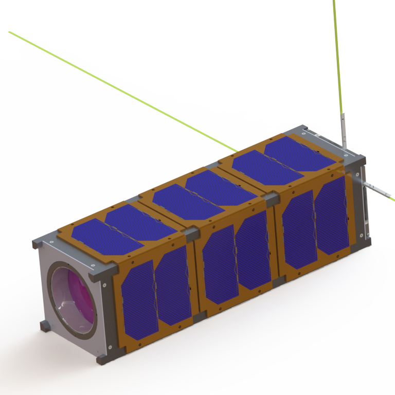 stratus_with_solar_panels